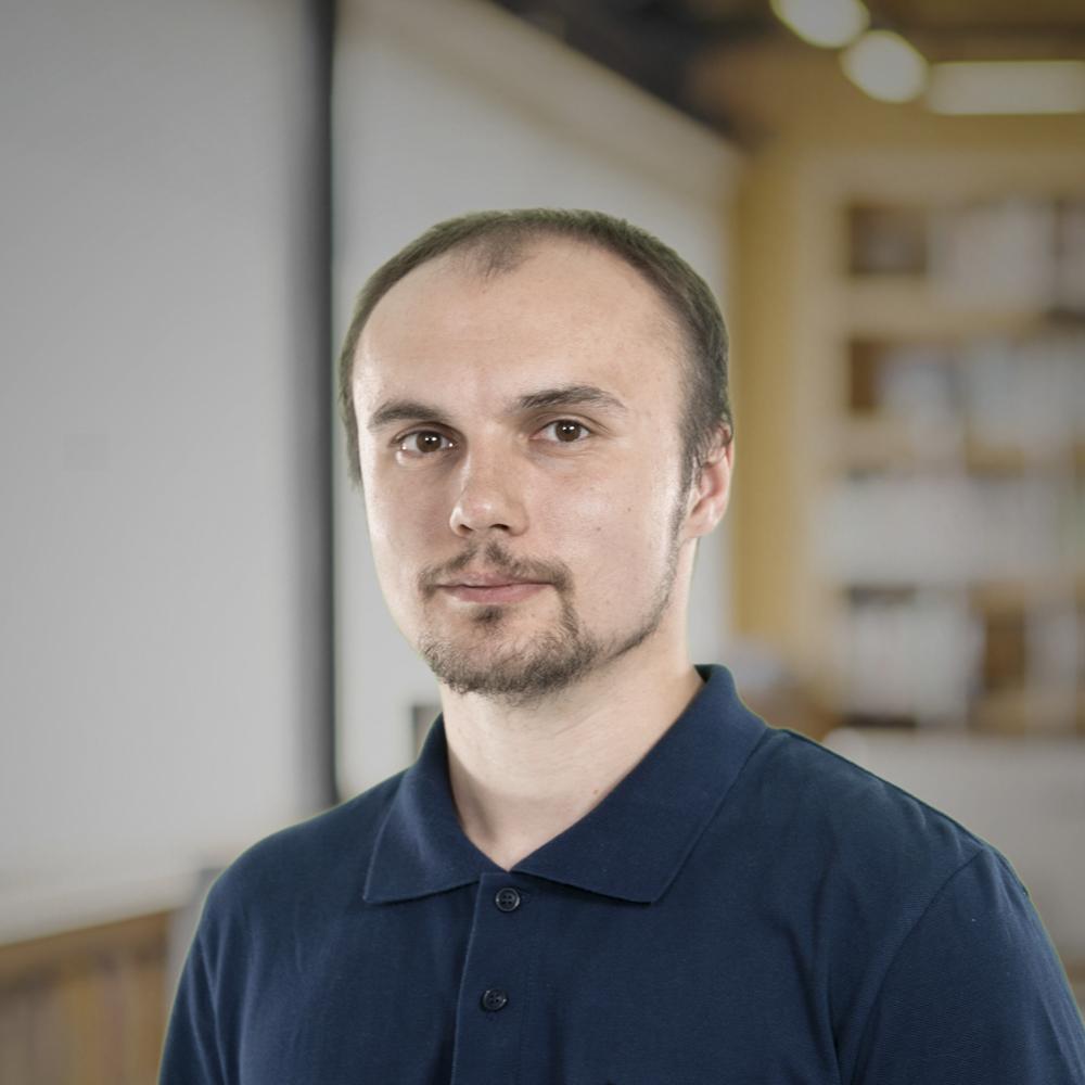 Владислав Владимирович Болашев