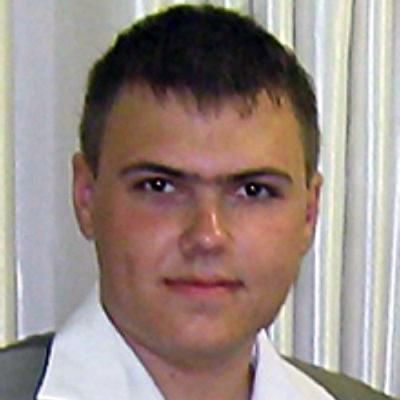 Александр Николаевич Кузнецов